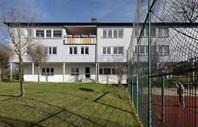 Quelle: Evangelische Jugendhilfe Freiburg-Zähringen/Wuttig